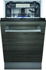 Siemens vestavná myčka SR65ZX16ME + doživotní záruka AquaStop