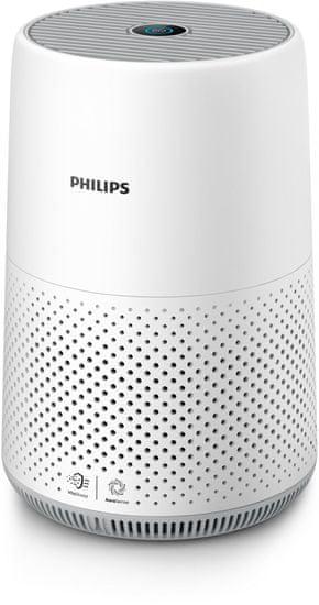 Philips Series 800 AC0819/10