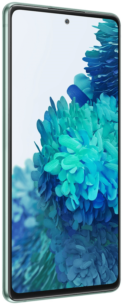 Samsung Galaxy S20 FE 5G, 6GB/128GB, Green