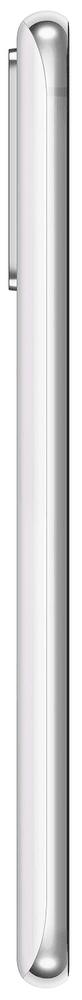 Samsung Galaxy S20 FE, 6GB/128GB, White - rozbaleno