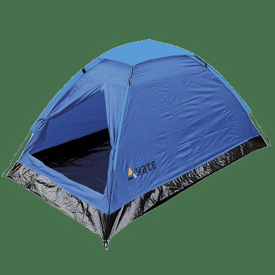 Yate SUMMER FEST 2 sátor kék