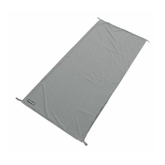 Outwell Poly Liner Single