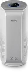 Philips Series 2000 AC2958/53