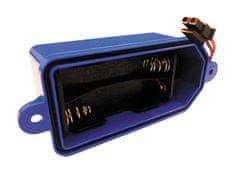 WISA Nea / Kation baterijska enota