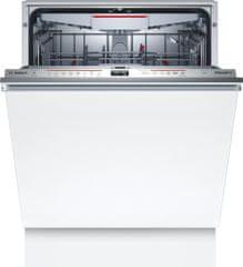 Bosch SMV6ECX69E pomivalni stroj