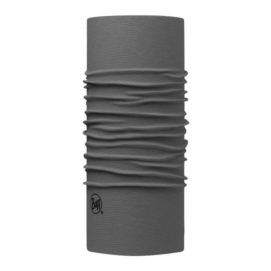 BUFF® Original Buff New - Solid Castlerock grey