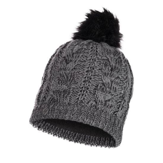 BUFF® Knitted Polar Hat Buff Darla cru