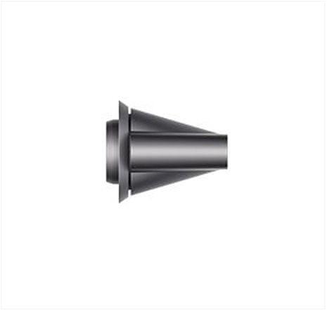 Dyson Supersonic černá/šedá HD03