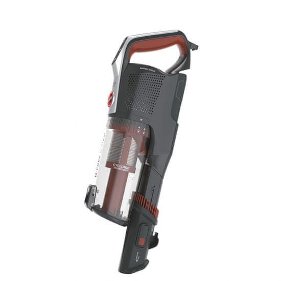 Hoover HF522SFP 011 bežični usisavač, uspravni