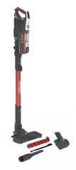 Hoover HF522SFP 011 akumulatorski sesalnik, pokončen