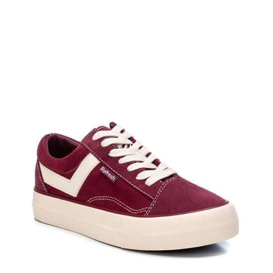 Refresh Sneakersy damskie 72432-2297