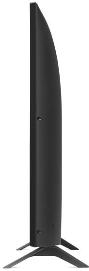 LG 55UN7000