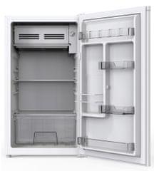 TESLA RS0905H1 hladilnik
