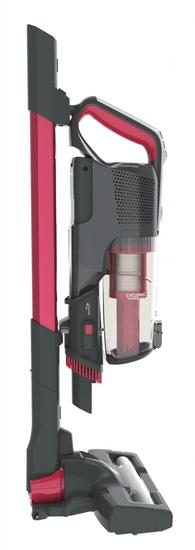 Hoover HF522LHM 011 bežični usisavač, ručni i uspravni