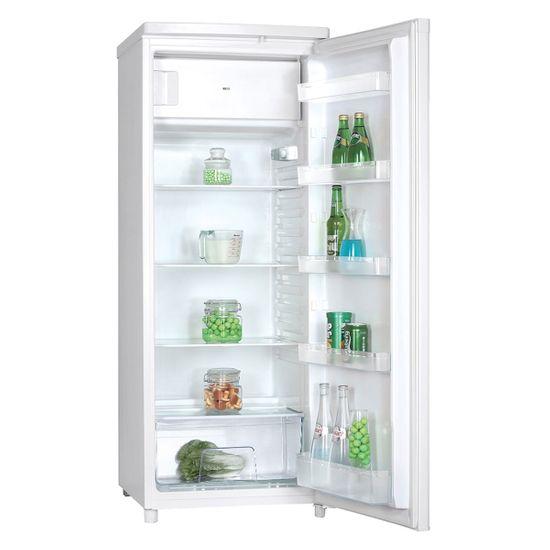 VOX electronics prostostoječi hladilnik KS 2510