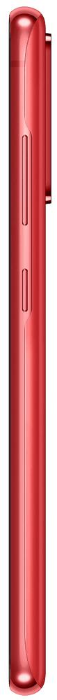 Samsung Galaxy S20 FE, 6GB/128GB, Red