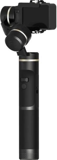 Feiyu Tech G6 FTEG6MX