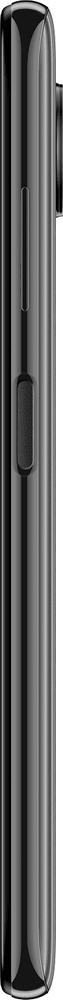 Xiaomi POCO X3 NFC, 6GB/128GB, Shadow Gray - rozbaleno