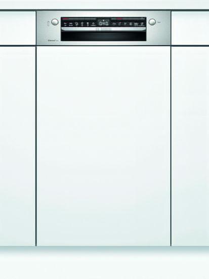 Bosch SPI4HMS61E + doživotná záruka AquaStop