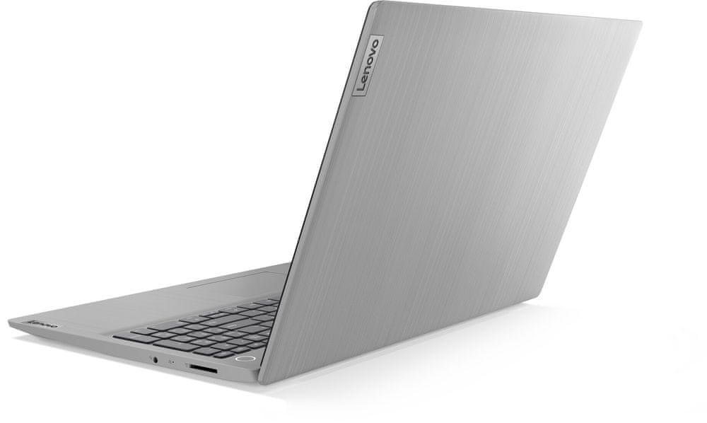 Lenovo IdeaPad 3 15ARE05 (81W40053CK)