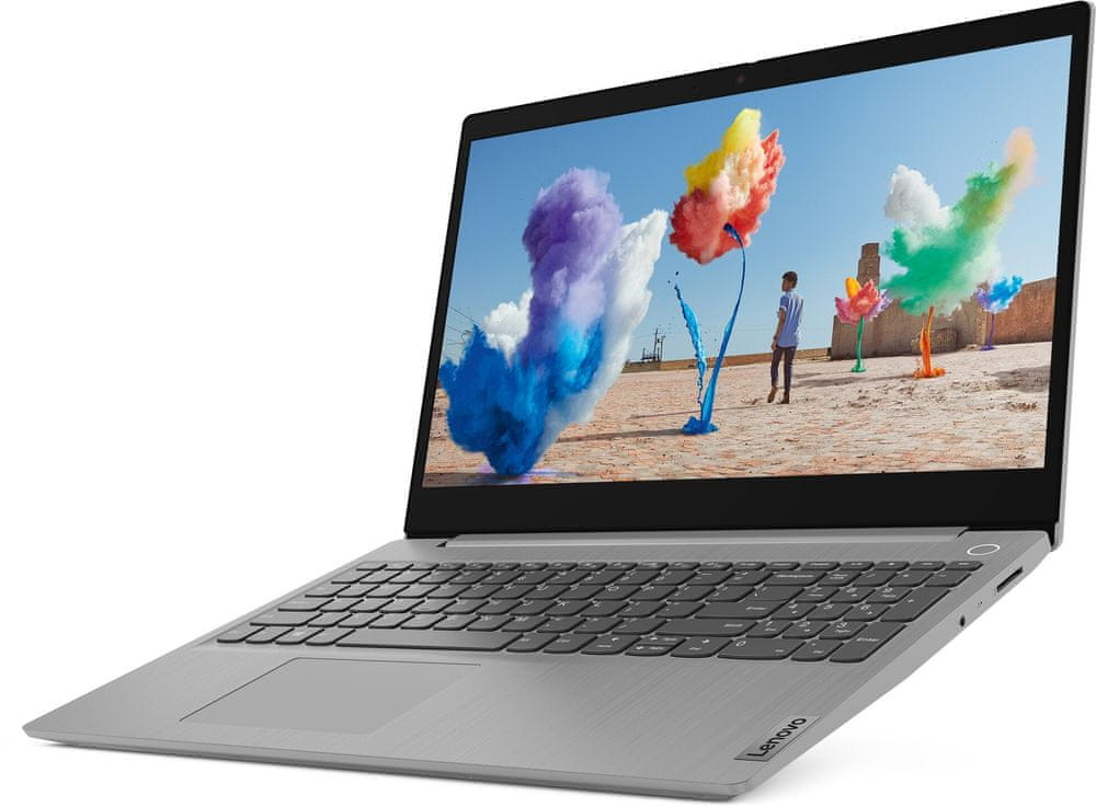 Lenovo IdeaPad 3 15ARE05 (81W40053CK)