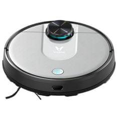 Viomi V2 Pro robotski sesalnik, siv
