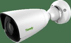 TIANDY IP bullet kamera TC-NC214