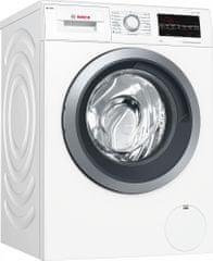 Bosch WAU28S60BY pralni stroj