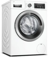 WAX32KH1BY pralni stroj