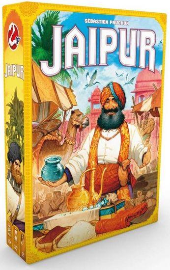 ADC Blackfire Jaipur