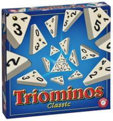 Piatnik Triominos