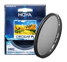Hoya HOYA CPL PRO1 D 52mm polarizačný filter