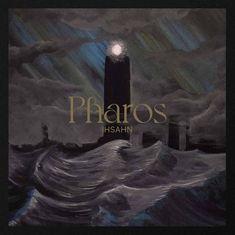 Ihsahn: Pharos - CD