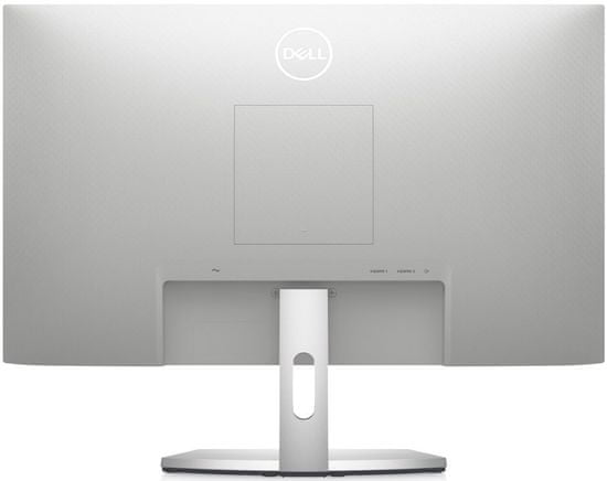 DELL S2421H monitor (210-AXKR)