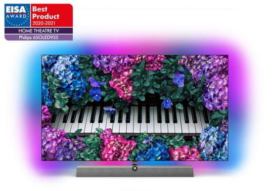 Philips 55OLED935/12 televizor