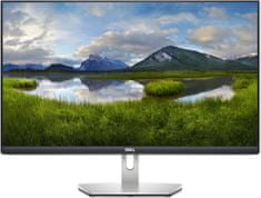 DELL S2721H monitor (210-AXLE)