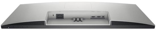 DELL S2721H monitor (210-AXLE)