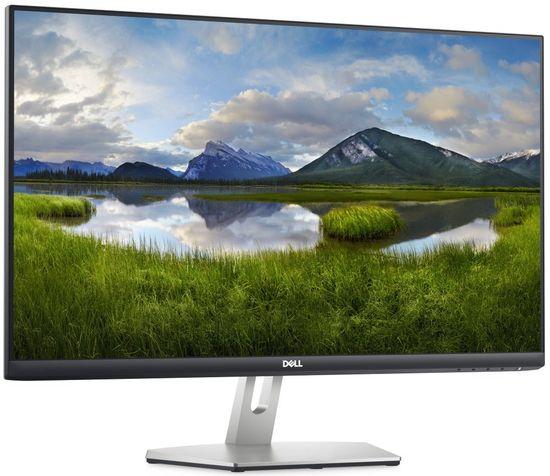 DELL S2721HN monitor (210-AXKV)