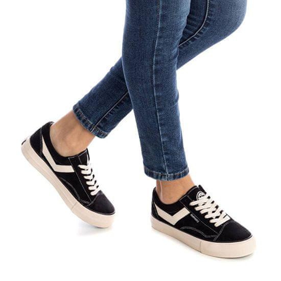 Refresh Női sportcipő 72432-1