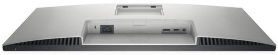 DELL S2721HS monitor, 68,58 cm (27), IPS, FHD, FreeSync