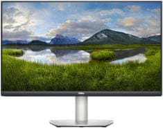 DELL S2721HS (210-AXLD)