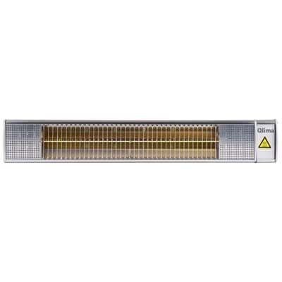 Qlima PEW3020 zunanji električni grelec