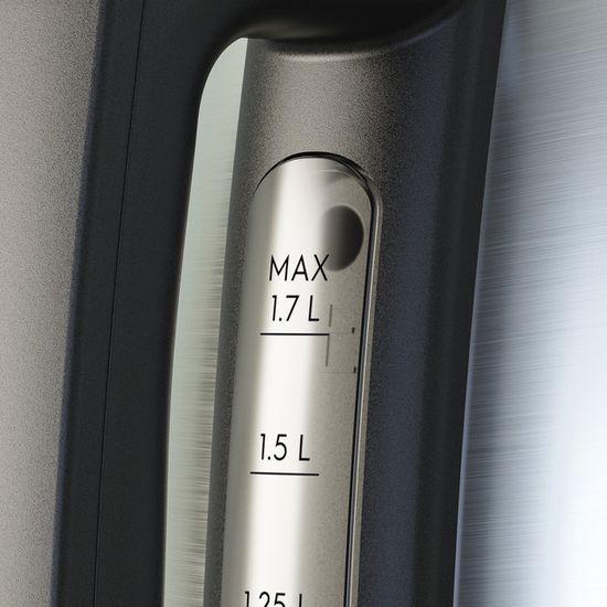 Electrolux grelnik vode E3K1-3ST