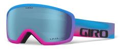 Giro gogle narciarskie Ringo, niebieski
