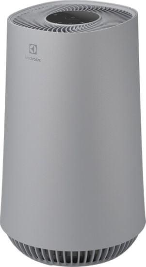 Electrolux FA31-201GY
