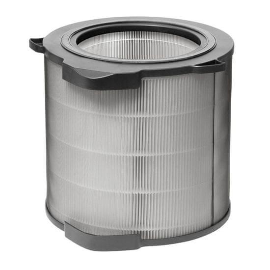 Electrolux zamjenski filter za pročišćivač zraka zraka EFDCAR4