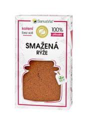 SanusVia Smažená rýže směs koření 42g