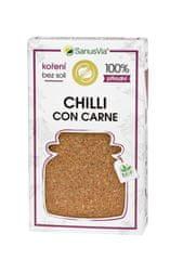 SanusVia Chilli Con Carne směs koření 37g