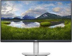 DELL monitor S2721DS (210-AXKW)