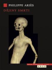 Dějiny smrti